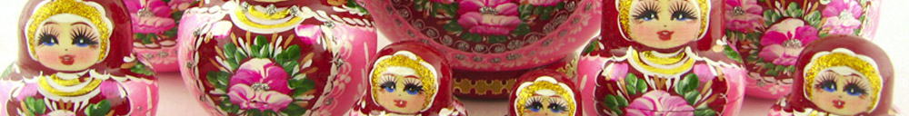 russian-dolls-history-header