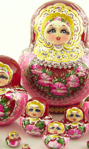 russian-dolls-history-right